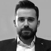 hukuk,istanbul avukat, ceza hukuku